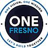 City of Fresno | Fresno Newsletter