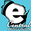 Explore Central Wisconsin | Things to Do, Attractions and Events in Central Wisconsin