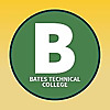 Bates Technical College | Tacoma College Blog