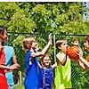 Rakuten OverDrive Schools Blog
