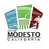 City of Modesto