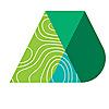 Minneapolis Parks Foundation