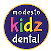 Modesto Kidz Dental Blog