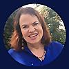 Human Workplace | Liz Ryan HR Blog