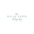Maija Karin Photography | Boise Photography Blog