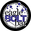 Eagle Bolt Bar | Minneapolis Bar Blog