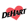 DeHart Technical School | Modesto HVAC Blog