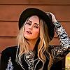 Sarah Riley Rose | Minneapolis Fashion Blogger