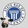 State Bar of Wisconsin | Wisconsin Law Blog