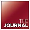 The Journal | Downtown & Northeast Minneapolis News