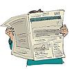 Southwest Journal | Southwest Minneapolis' Community Newspaper