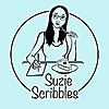 Suzie Scribbles | Melbourne Food Blog