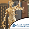 Kacie Aguair Attorney at Law | Modesto Criminal Defense Blog