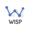 WISP HR Blog