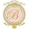Boise Blush Luxury Beauty Boutique Blog