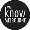 We Know Melbourne | Melbourne City Guide