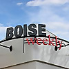 Boise Weekly | Boise City News