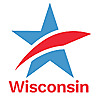 Common Cause Wisconsin | Wisconsin Campaign Finance, Ethics and Law