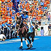 One Bronco Nation Under God | Boise State Broncos community