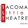 Tacoma Little Theatre | Tacoma Theatre Blog