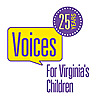 Voices for Virginia's Kids | Virginia Child Advocacy Blog