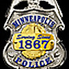 MPD Federation | Minneapolis Police Blog