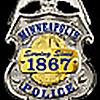 MPD Federation | Minneapolis Police Blog