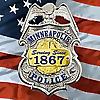 Minneapolis Police Blog