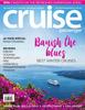 Cruise Passenger Magazine