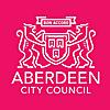 AberdeenCC