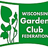 Wisconsin Garden Club Federation Blog