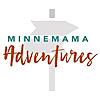 MinneMama Adventures | Minneapolis Mom and Kids Blog