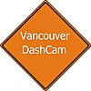 Vancouver DashCam