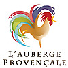 L'Auberge Provencale | Virginia Travel Blog