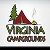 Virginia Campgrounds | Virginia Camping Blog
