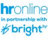 HR Online Blog