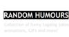 Random Humours | Filipino Humor Blog