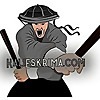 KaliEskrima FMA | Filipino Martial Arts Blog