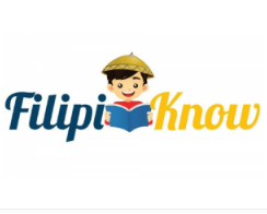 FilipiKnow
