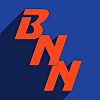 Bronco Nation News | Boise State Football and Basketball