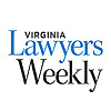 Virginia Lawyers Weekly | Virginia Legal News Blog