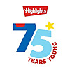 Highlights for Children | Kids Magazines