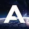 Airbus Intelligence