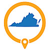 Only in Your State | Virginia Travel Blog