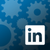 LinkedIn | Engineering Blog