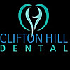 Clifton Hill Dental Blog