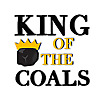 King of the Coals