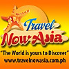Travel Now Asia