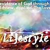 A Lifestyle of Peace   Jesus Christ Blog