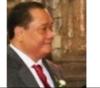 Atty. Manuel J. Laserna Jr.